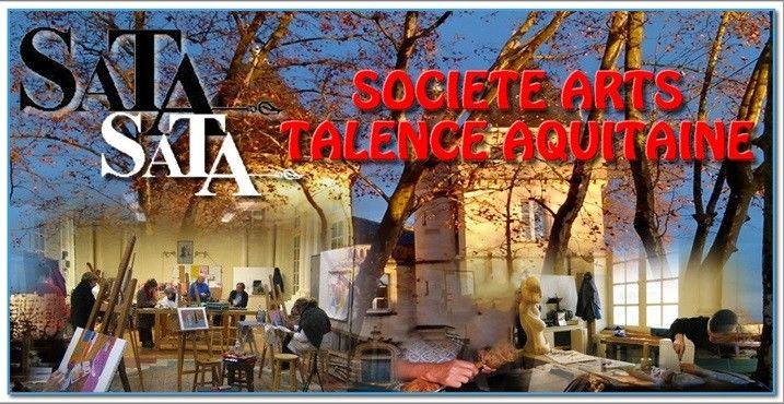 Sata-Association-Talence ©2021